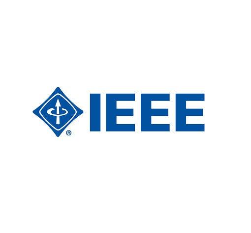27.IEEE._510X475.jpg