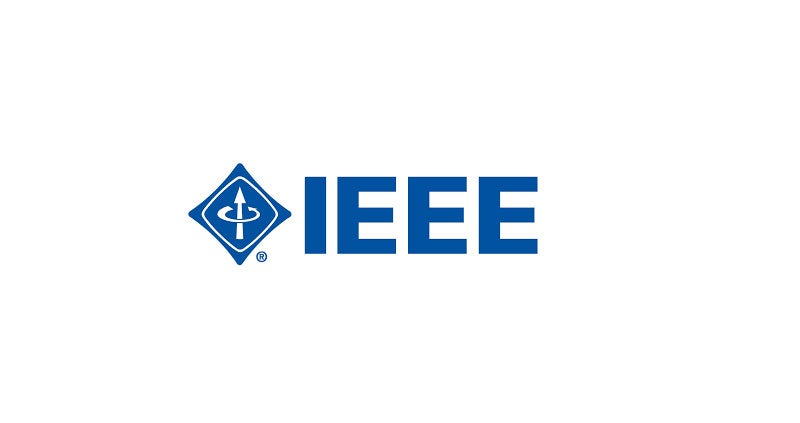 27.IEEE_800X423.jpg