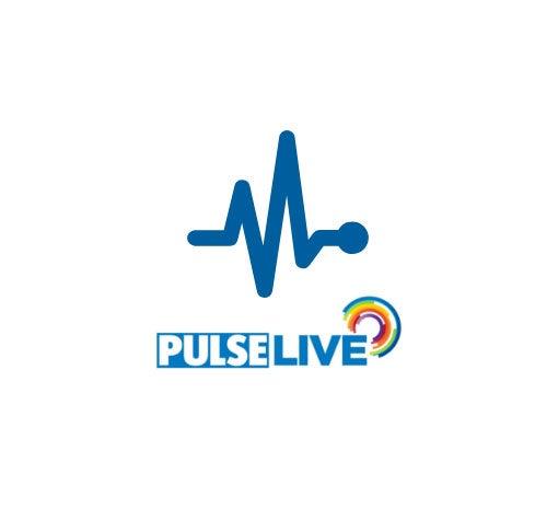 28.pulse_510x475.jpg