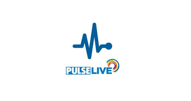 28.pulse_800x423.jpg