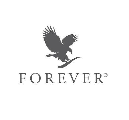 29.Forever_510x475.jpg