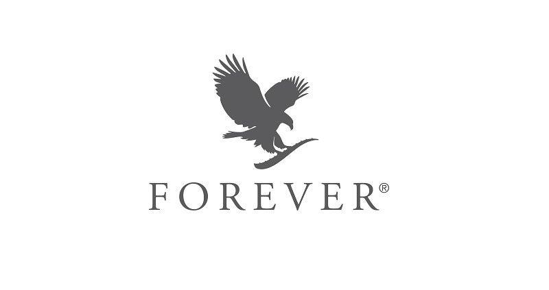 29.Forever_800x423.jpg