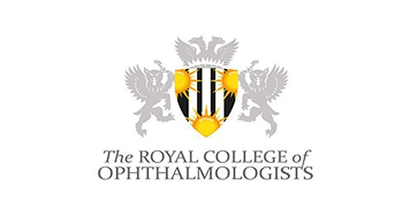 8.RCOphth_logo_800x423.jpg