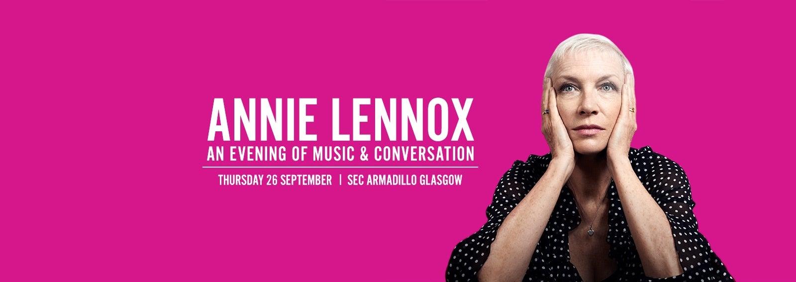 Annie-Lennox-Armadillo-2019-1600x567-Twitter-Cover.jpeg
