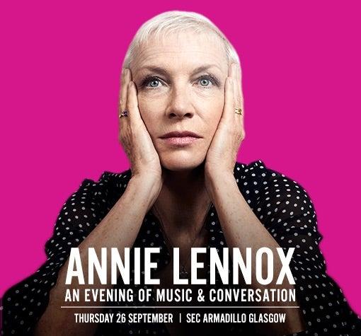 Annie-Lennox-Armadillo-2019-510x475-Whats-On.jpeg