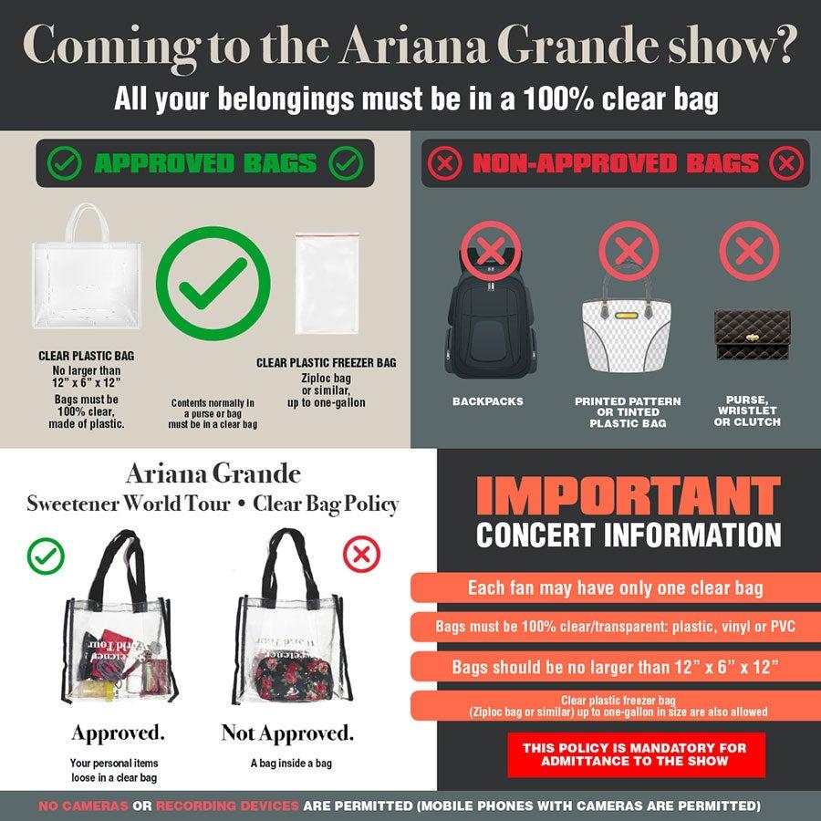 Ariana-Grande_1080x1080_bags.jpg