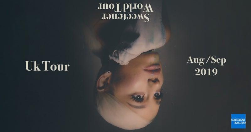 Ariana-Grande_NEW_800x423.jpg