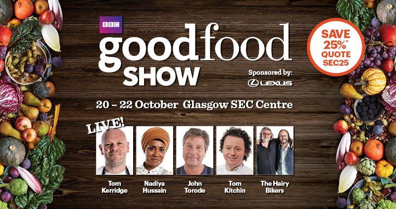 BBC_goodfood_800x423.jpg