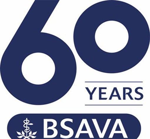 BVASA_510x475.jpg
