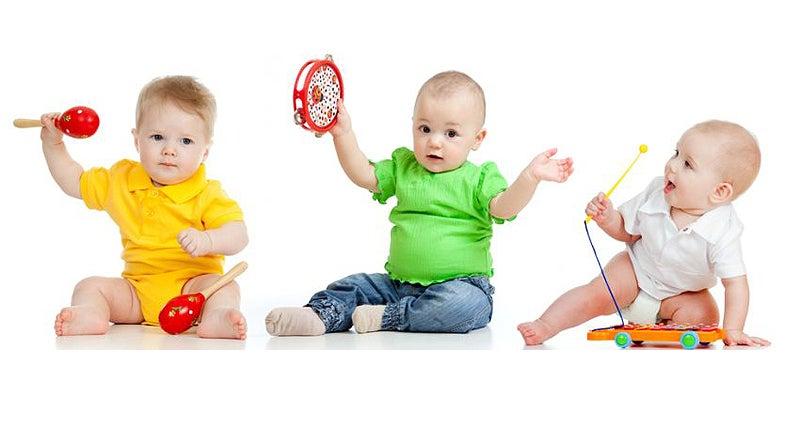 Baby-Primary.jpg