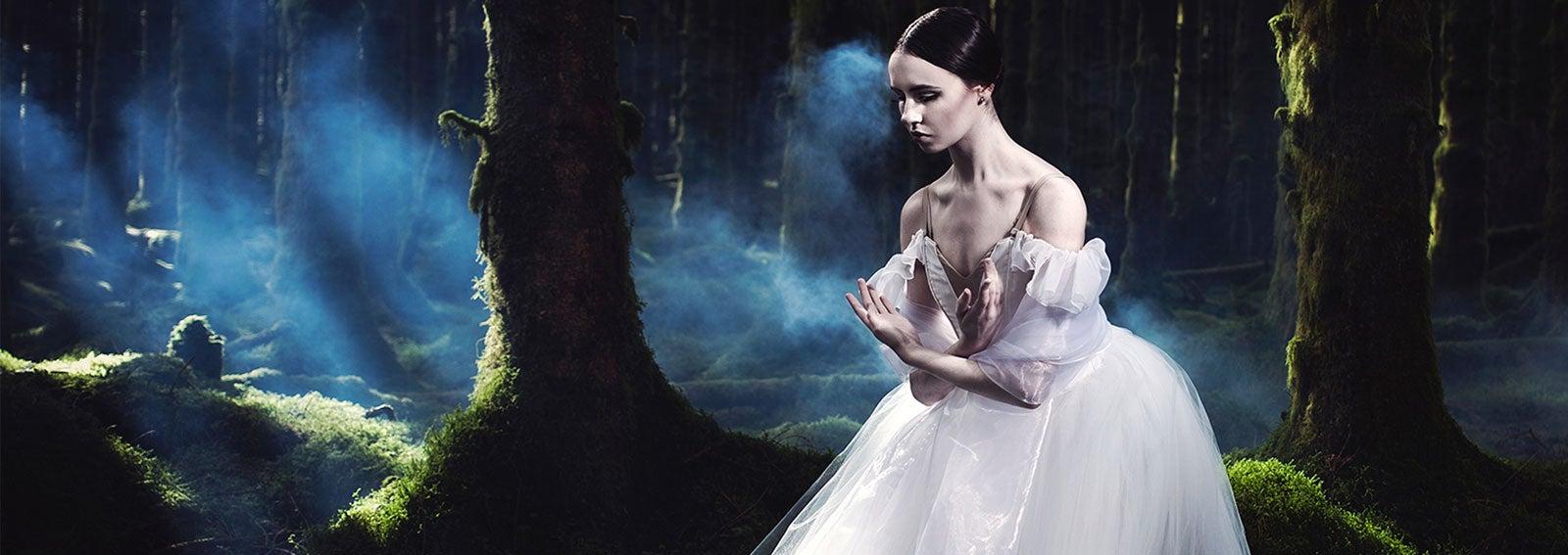 Ballet_West_1600x567.jpg