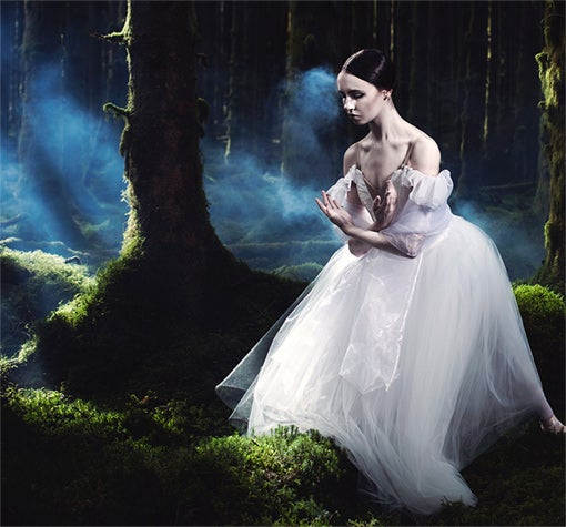 Ballet_West_510x475.jpg