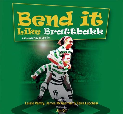 Bend_it_like_brattbakk_510x475.jpg