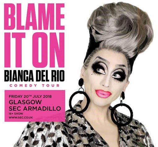 BiancaDelRio2018_510x475.jpg