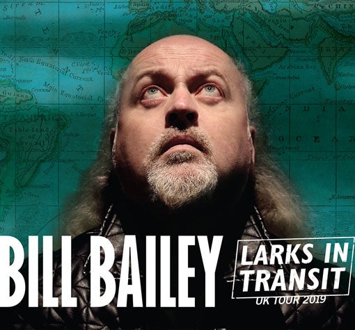 BillBailey_Larks2019_510x475.jpg