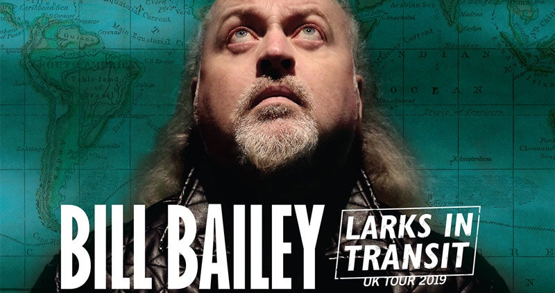 BillBailey_Larks2019_800x423.jpg