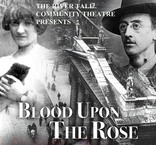 Blood_Upon_the_Rose_510x475.jpg
