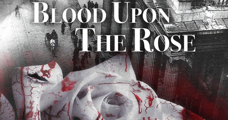 Blood_Upon_the_Rose_800x423.jpg