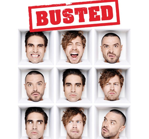 Busted_510x475.jpg