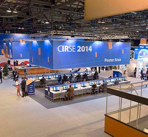 CIRSE-Conference-Gallery.jpg
