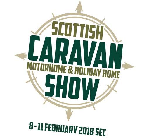 CaravanShow2018_510x475.jpg