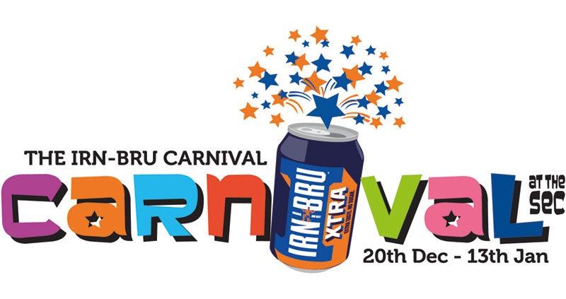 Carnival_800x423.jpg