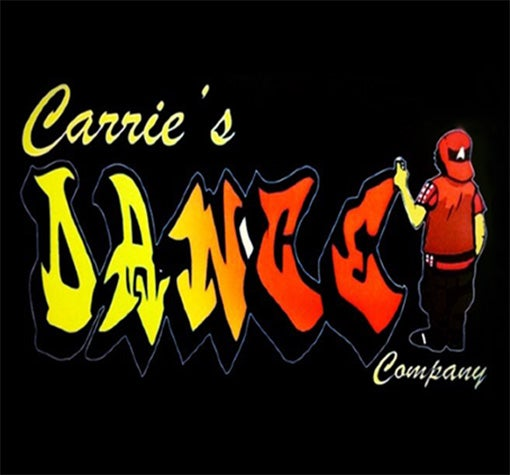 CarriesDanceCompany_510x475.jpg