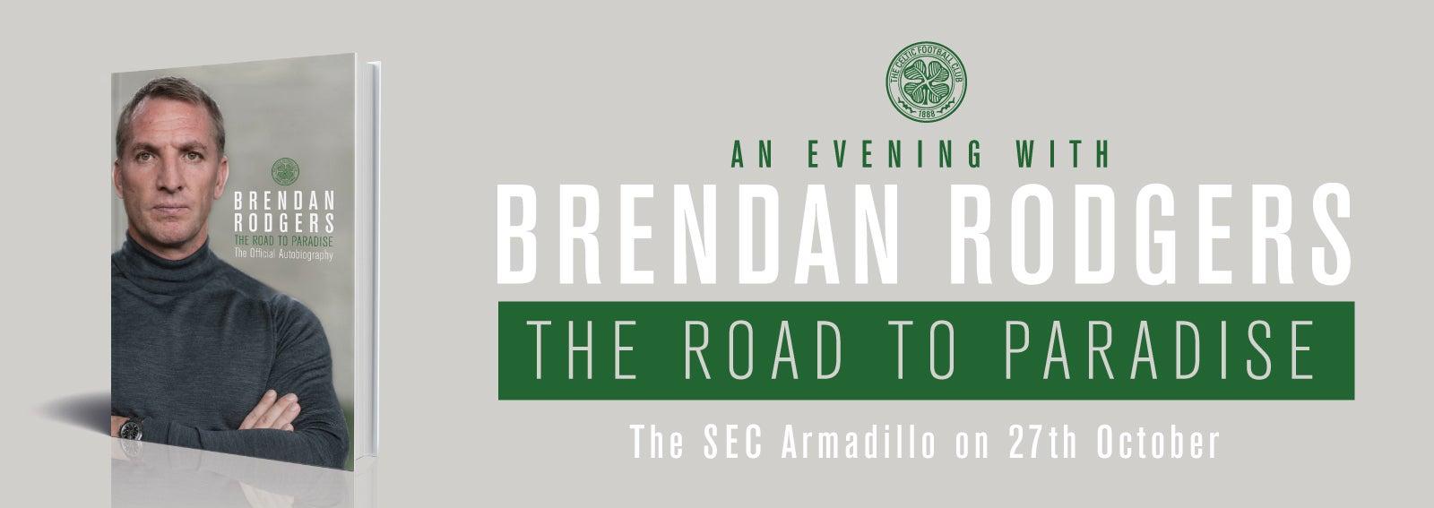 Celtic-An-Evening-with-Brendan-Arm_1600x567.jpg