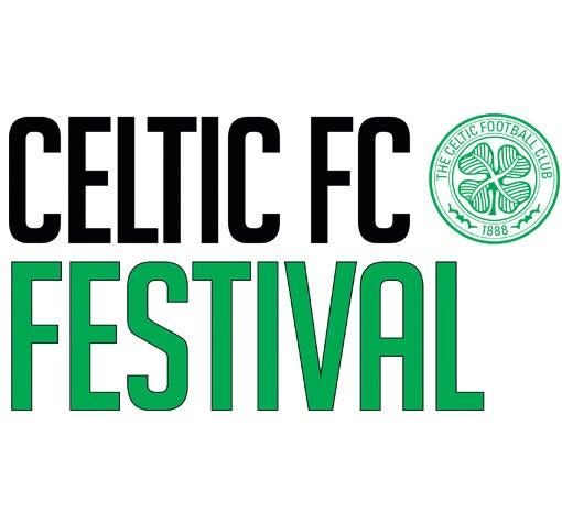 CelticFC_510x475.jpg