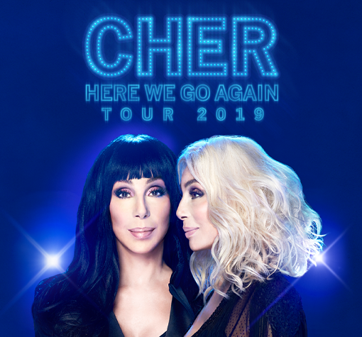 Cher_510x475.png