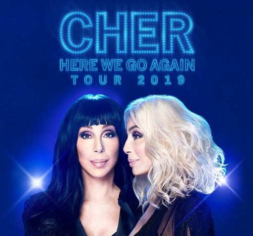 Cher_510x475.jpg