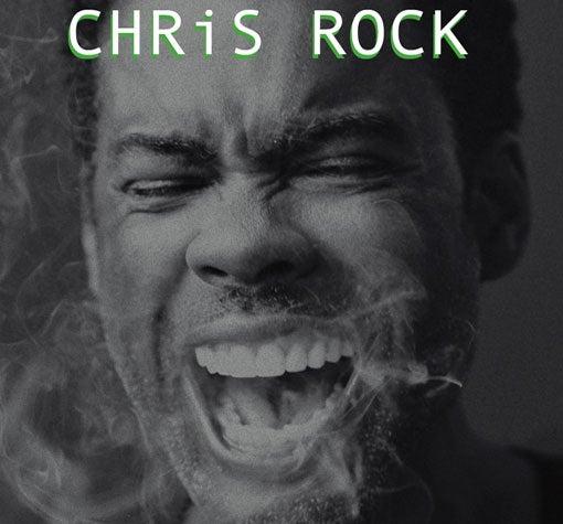 ChrisRock_510x475.jpg