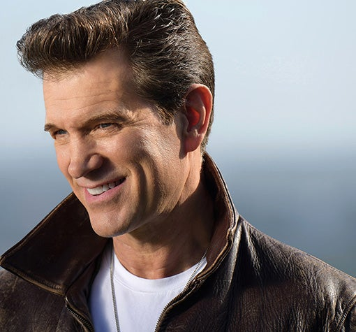 Chris_Isaak_510x475.jpg