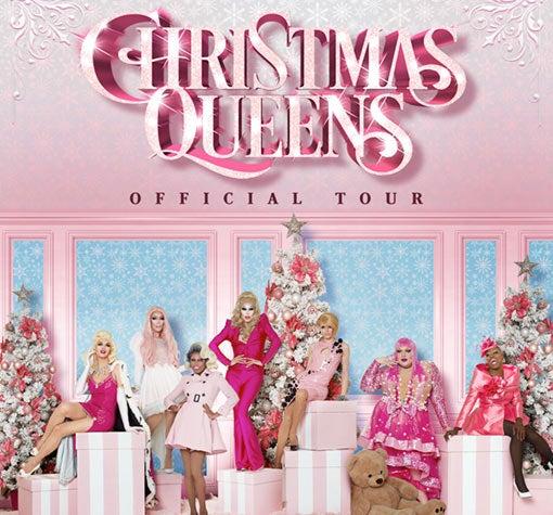 ChristmasQueens2018-Final_510x475.jpg