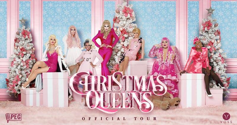 ChristmasQueens2018_800x423.jpg