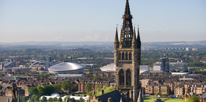 Cityscape-(view-from-University-of-Glasgow)-404x200.png