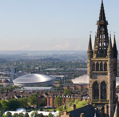 Cityscape-(view-from-University-of-Glasgow)-Credit---University-of-Glasgow-404x400.jpg