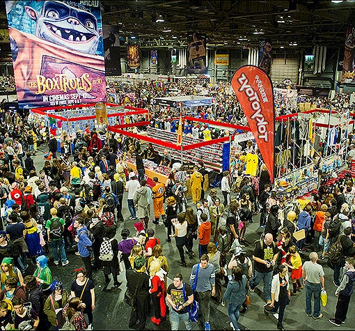 ComicCon-Exhibit-Gallery.jpg