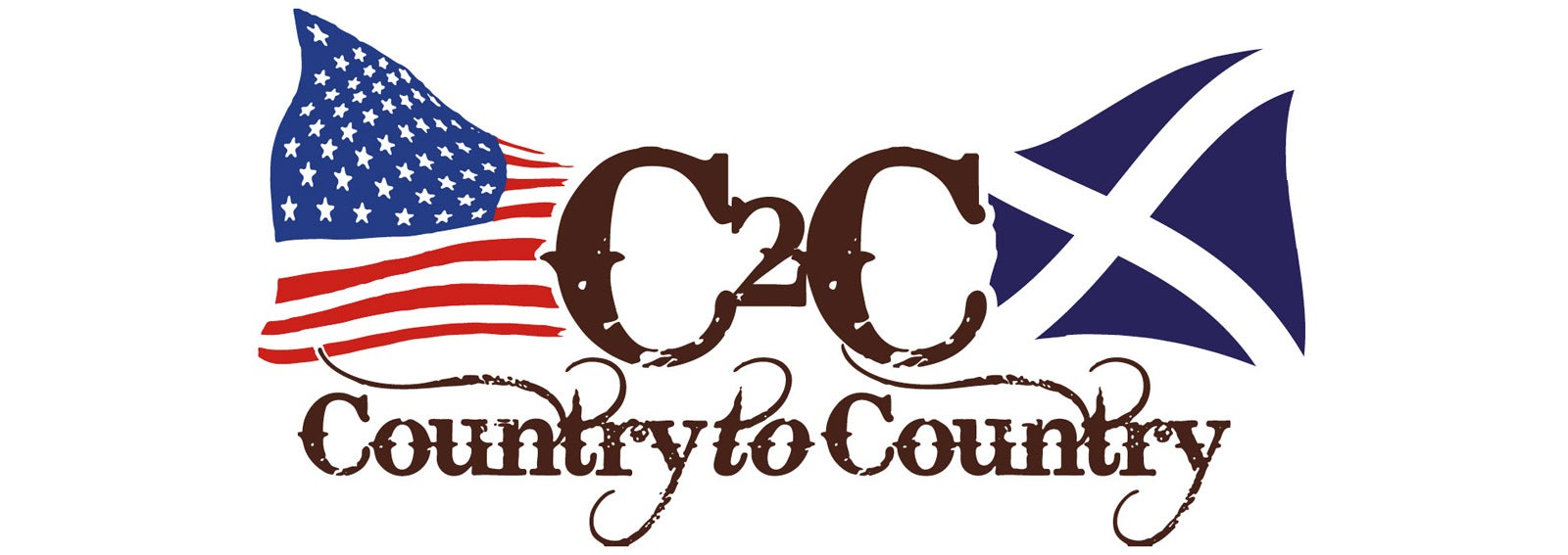 CountrytoCountry2018_1600x567.jpg