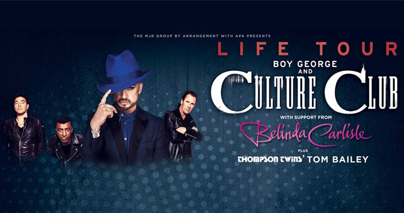 Image result for culture club glasgow 2018