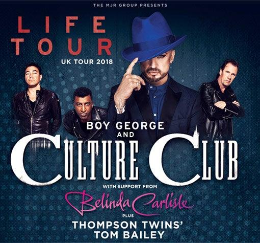 CultureClub-Glasgow-Square510x475.jpg
