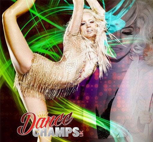 DanceChamps-Kimberley_510x475.jpg