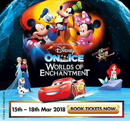 DisneyOnIce2017_510x475.jpg