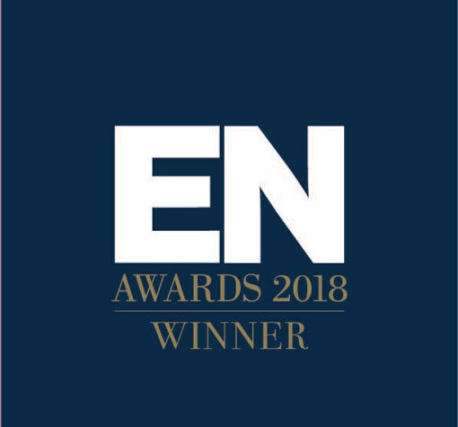 ENA-2018_Winner-02_510x475.jpg