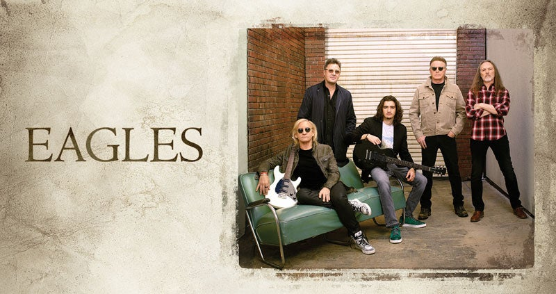 Eagles2019_800x423.jpg