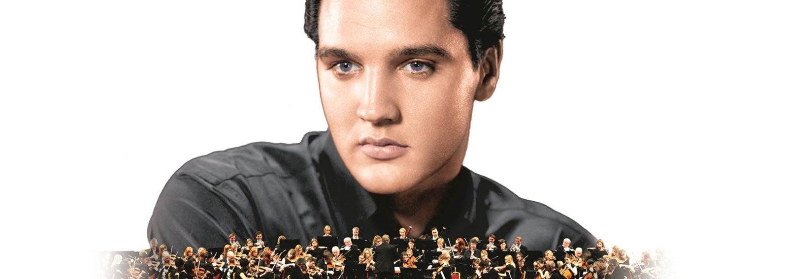 Elvis2017_1600x567.jpg