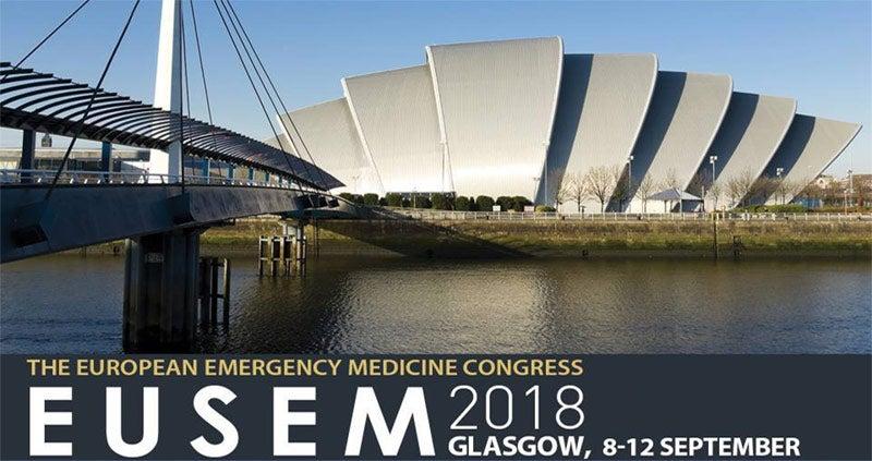Emergency-Medicine_800X423.jpg