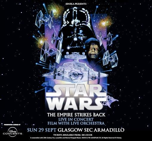 EmpireStrikesBack_Glasgow_510x475.jpg