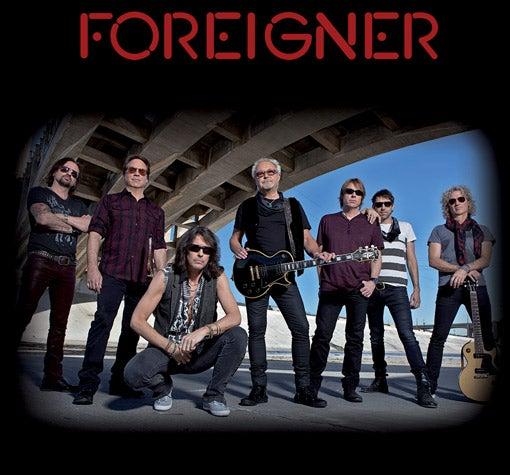Foreigner2017_510x475.jpg