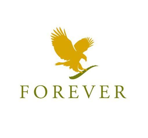 Forever-Living_510x475.jpg